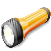 Flashlight  Abureal
