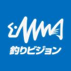 釣りビジョン icon