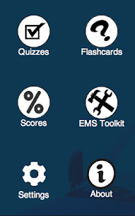 NREMT® EMT Practice Test App | Pocket Prep