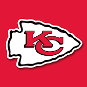 Kansas City Chiefs Media Guide