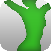 App Lose weight without dieting apk for kindle fire