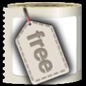 Test Photo icon