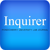 Inquirer Web
