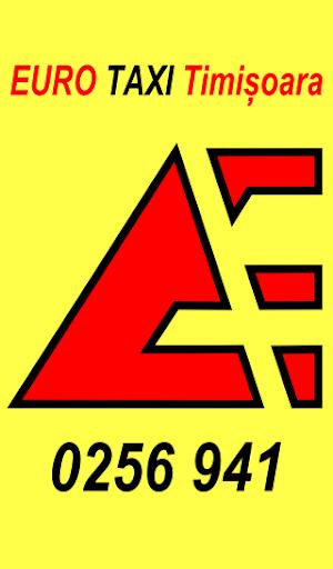 Erog Online ページランキング -ヌード・アナ・外国人画像-