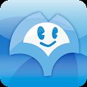 OCCS Smart App icon