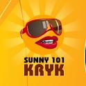 Sunny 101 - KRYK icon