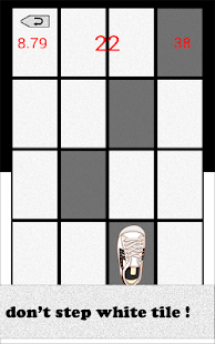玩冒險App|別踩白塊免費|APP試玩