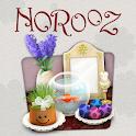 Norooz icon