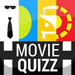 Movie Quizz 2