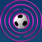 Soccer Fun Free icon