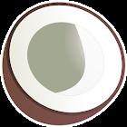 Coco Loco icon