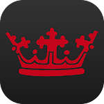 Trivia for Game of Thrones 1.2 Apk