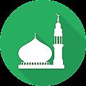 My Prayers - نوێژەکانم icon