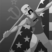 Soviet Challenge: Javelin 1980