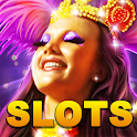 My Slots -Feeling Lucky Casino icon
