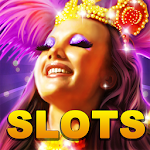 My Slots -Feeling Lucky Casino 5.0.3 Apk