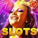 My Slots -Feeling Lucky Casino Icon