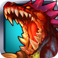 Game Defender II APK for Kindle