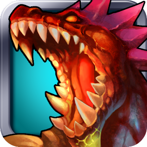 Free Download Defender II APK for Samsung