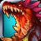Defender II 1.4.3 Apk