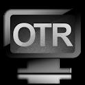 Online TV Recorder logo