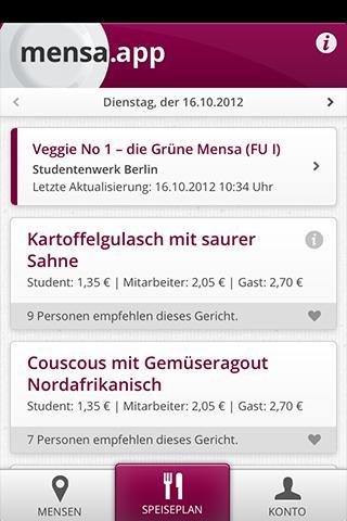 mensa.app
