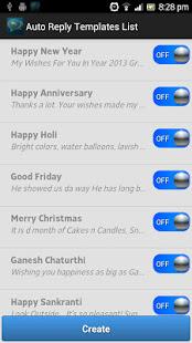 grattis msm MSM : SMS Auto Reply – Appar på Google Play grattis msm