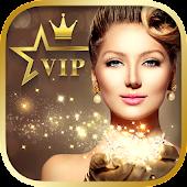 VIP Slots Club. FREE!