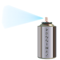 Spray (No Ads) icon