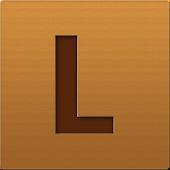 LETTROID