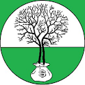 Save Green by Going Green logo