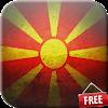 Magic Flag: Macedonia