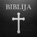 Kršćanska sadašnjost - Logo