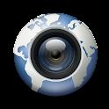 Krkono logo
