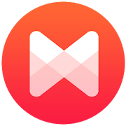 Musixmatch Music Lyrics Player