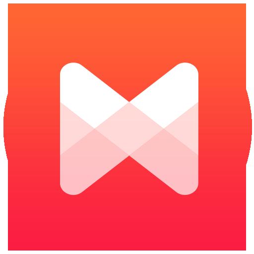 Musixmatch music & lyrics v7.3.2 Final [Premium]