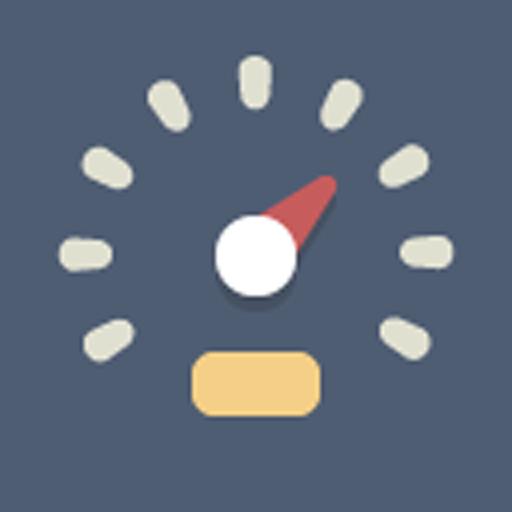 SD Speed Tester LOGO-APP點子