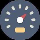 SD Speed Tester icon