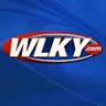 WLKY.com icon