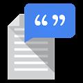 Google Text-to-Speech download
