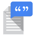 Google Text-to-speech 3.5.6.2080558 Apk