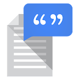 Google Text-to-Speech Apk Download Free for PC, smart TV