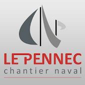 Chantier Naval Le Pennec
