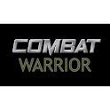 Combat Warrior icon