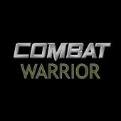 Combat Warrior