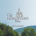 The Homestead Old Course icon