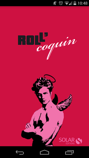 Roll'Coquin