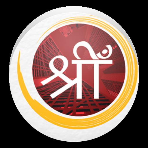 商業必備App|Giriraj Live! LOGO-綠色工廠好玩App