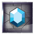 Gem Tower icon