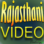 Rajasthani Video